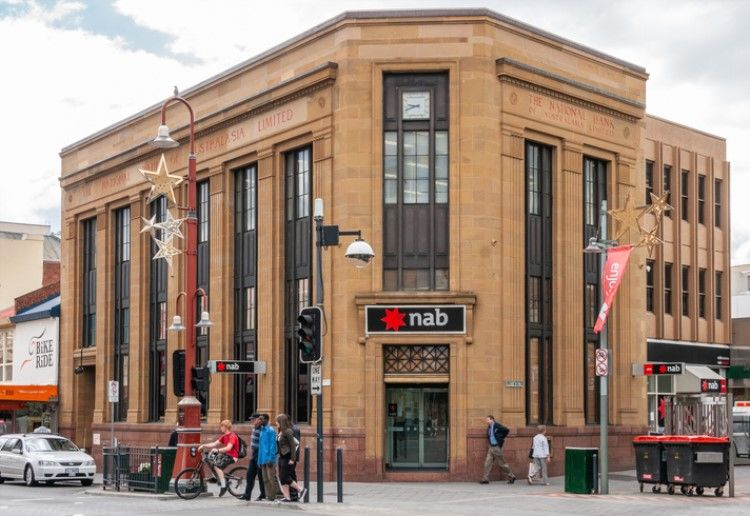 The National Bank of Australia has decided to reprice its fixed-rate home loan products.
