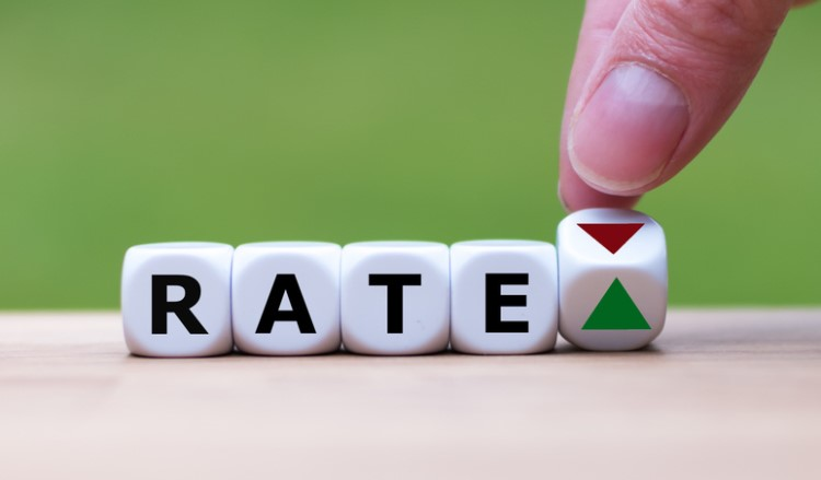 Mortgage News - Interest rates   Your Mortgage Australia
