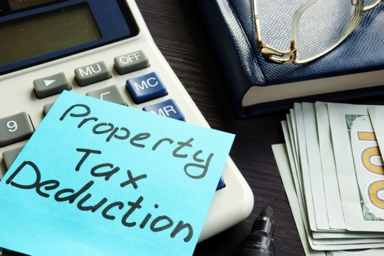 Tax office cautions against fraudulent rental reductions