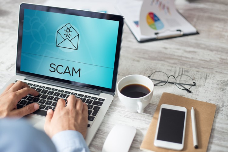 The Australian Securities and Investments Commission (ASIC) has recently warned the public about scammers claiming to be from ASIC.