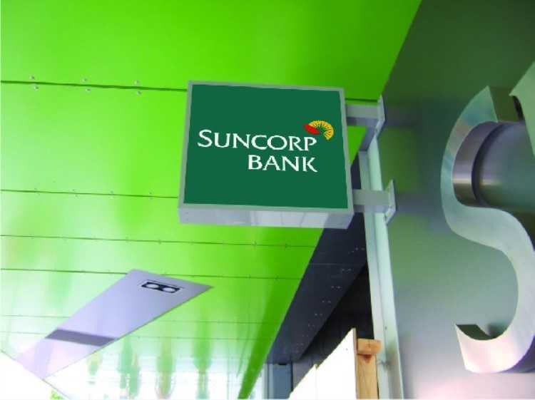 Suncorp rolls out new pricing for interest-only loans