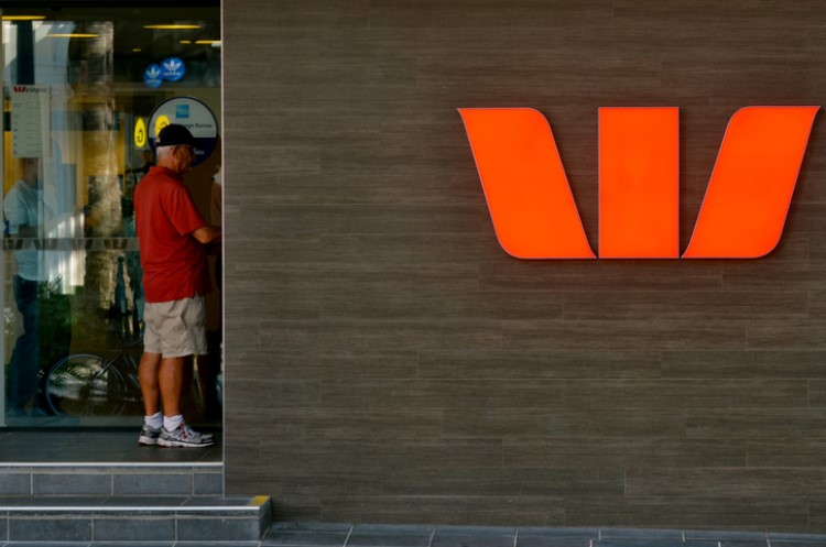 Westpac slashed fixed rates of its range of products for owner-occupiers and investors.
