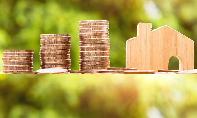 Is a ho-hum property investing strategy the winning formula?
