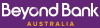 Beyond Bank home loan