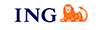 Best interest rates from ING