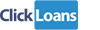 Best interest rates from Click Loans