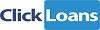 Click loans