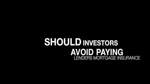 Quick Tips for Investors: Should investors avoid LMI?