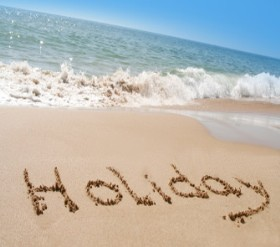 25 ways to cut the cost of your next holiday