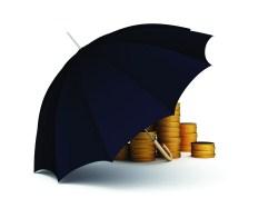 5 bizarre insurance policies