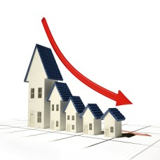 Don't switch loans without crunching the numbers