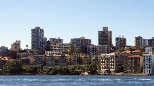 Repayments top $30k annually in these Sydney suburbs
