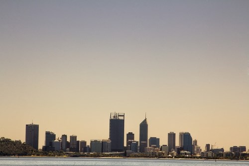 REIWA denounces $270 levy for property investors