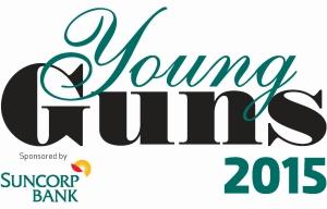 MPA's Young Guns 2015