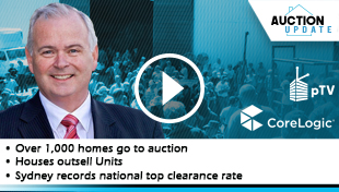 Auction Update: 29th April 2019
