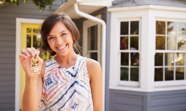 The Australian Home Buyers Guidebook