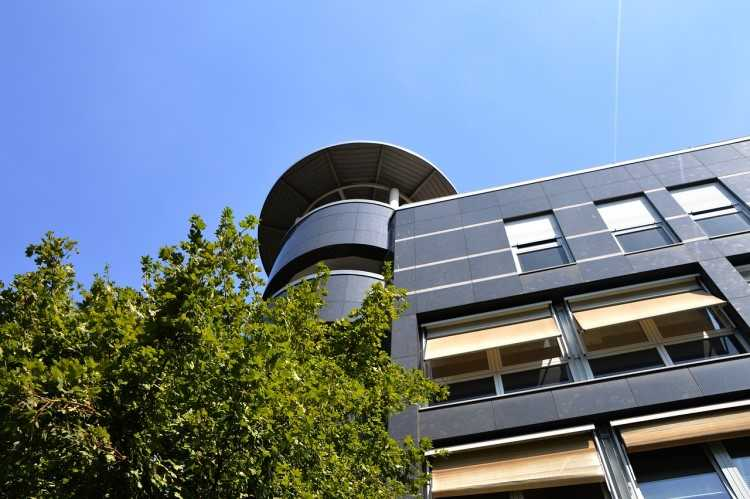 Growing demand for green apartments in Sydney