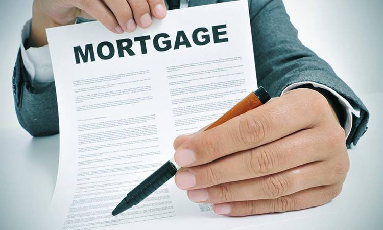 Should you consider using a Non Bank Lender?