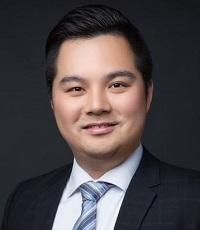 Yujia Huo, Ausun Finance