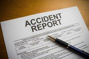 Spate of health and safety failures with serious consequences