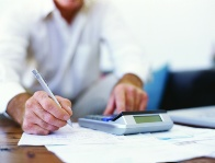 NZ employers urged to check payroll systems