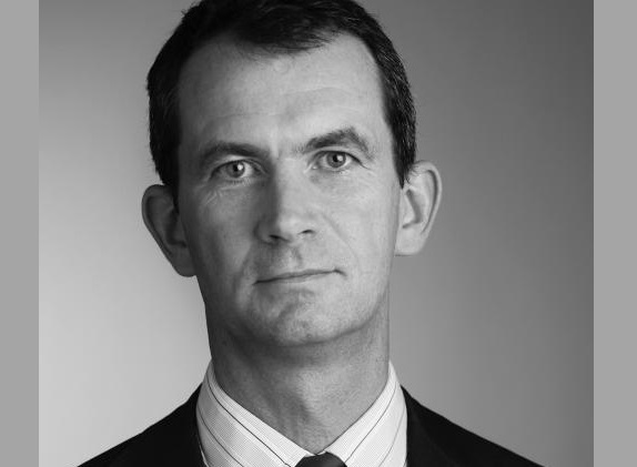 HSF commercial litigator takes silk