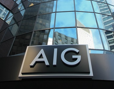 Major insurer AIG reveals top SME risks