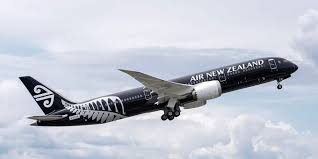 Air NZ hands out $20M in bonuses