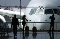 Travel insurer secures multi-million dollar partnership with airline