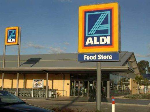 Aldi responds to unpaid overtime accusations