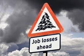 Amcor teams up with E tū to minimise job losses