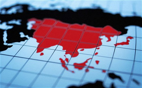 APAC law firms beat global peers in 5-year growth