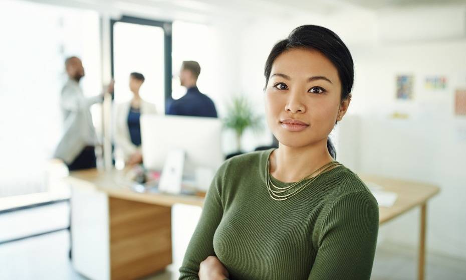 Singapore worst country for working women