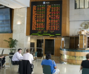 Major Australian law firm halts trading ahead of announcement