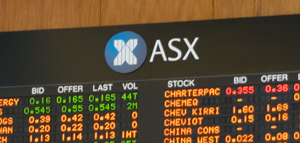 Firms advise on 2015's largest IPO to date