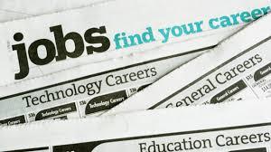 "January job ""explosion"" makes hiring harder"