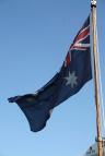 Managing partner given Order of Australia