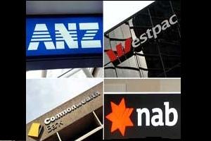 Diane Tate: we must address the customer-bank trust gap