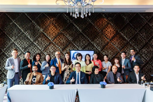 Alight Solutions and HR leaders meet in recent executive roundtable in Bangkok
