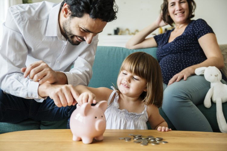 Macquarie bank announced two significant changes in its home services: it discontinued its family loan guarantee offerings and it plans to end self-managed super fund (SMSF) lending.