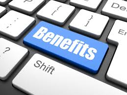 Is it time for a benefits review?