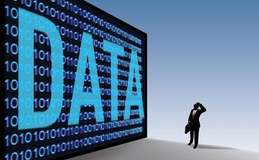 How to optimise HR data collection