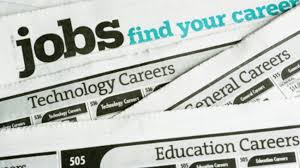 The big gender problem with job postings