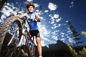 Australia's new cyclist legislation the world's toughest