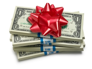 Employees confident about year-end bonus: Survey