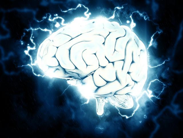 How digital brain stimulation boosts learning