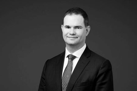 Opportunities abound for Australian arbitrators, experts say