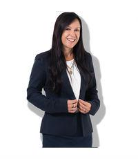 9. Paulette Trotter, LoanMarket