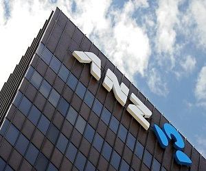 Morning Briefing: ANZ CEO shoots down alternative lender partnerships