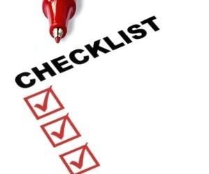 Insurance broker SME clients prioritising innovation